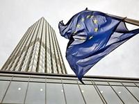 Европейские центробанки начали готовиться к отмене евро