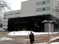 Эстонский врач заплатит 31 тысячу евро за незаконные опыты на людях