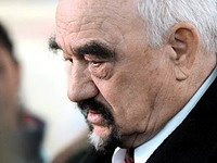 Президент Приднестровья потребовал отменить результаты выборов