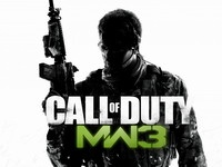 "Игра ""Call of Duty: Modern Warfare 3"" заработала миллиард долларов"