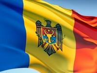 Молдавия не признает выборов президента Приднестровья