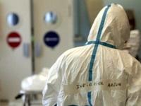 Швейцарских инженеров обвинили в незаконной передаче ядерных технологий