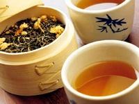Как выбрать правильный чай