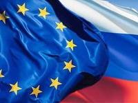 Европарламент призвал провести перевыборы в России
