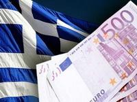Пападимос: Экономика Греции пережила свой наихудший год