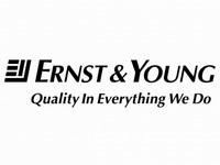 Ernst & Young: зимой еврозону накроет рецессия