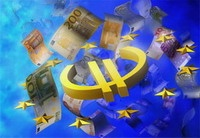 Ведущие страны мира не хотят скидываться на борьбу с долговым кризисом в Европе