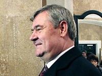 ЦИК Приднестровья утвердил окончательные итоги выборов