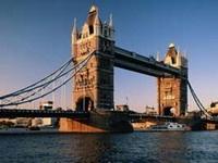Великобритания отказалась поддержать ЕС в борьбе с долговым кризисом