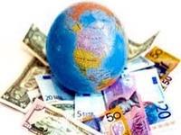 Наступающий год будет очень сложным для глобальной экономики