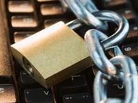 Беларусь может остаться без Интернета