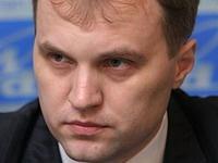 На выборах президента Приднестровья побеждает Евгений Шевчук