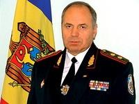 Бывшего главу МВД Молдавии оправдали по делу о беспорядках