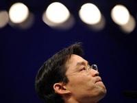 Министр экономики ФРГ сделал антикризисный прогноз на 2012 год