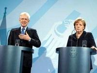 Италия восстанет против ЕС