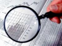 Германия призвала ЕС создать собственные рейтинговые агентства