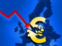 В Германии размышляют о выходе из еврозоны