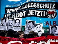 В Германии выбрали антислово года