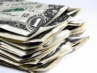 17 января на торгах БВФБ доллар оказался вблизи трехмесячных минимумов