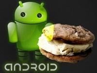 Google собрался сделать Android стильным, как iPhone