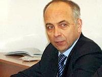 В Приднестровье появился премьер-министр