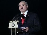 Лукашенко впервые высказался о возможности реформы политсистемы страны