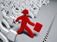 Миллиард человек в мире ищут работу