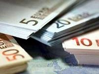 Исчезнет ли евро и к каким последствиям это может привести