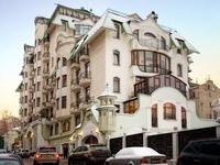 Риелторы нарисовали портрет арендатора дорогого жилья в России