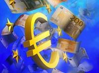 Греция рискует остаться без дальнейшей помощи еврозоны