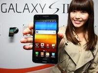 Рынок смартфонов 2011: итоги года