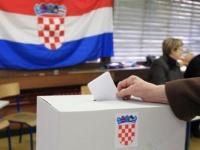 Почти две трети хорватов проголосовали за вступление в ЕС