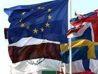 Чехия и Великобритания саботировали ужесточение бюджетной политики в ЕС