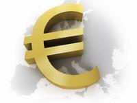 Меркель просит Китай помочь еврозоне