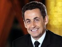 Еда и напитки для Николя Саркози обходятся французской казне в 15 тысяч долларов в день