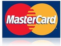 Чистая прибыль MasterCard за 2011 г. выросла на 3,2%
