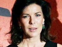 Принцесса Монако проиграла в европейском суде дело против прессы
