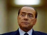 В Италии начнется четвертый процесс против Берлускони