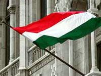 Кризис по-венгерски: страна оказалась на грани экономического коллапса