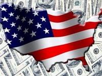 Проект бюджета США: богатые заплатят за все