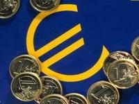 Еврогеддон: европейцы задумались о реанимации национальных валют