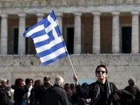 В Брюсселе решается судьба 130 млрд евро для Греции