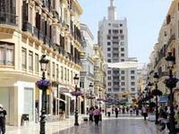 Россияне спасают испанскую экономику