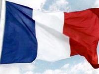 """Феминистки победили: французы отказались от слова """"мадемуазель"""""""