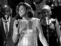В США умерла певица Уитни Хьюстон