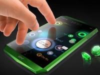 Каким станет смартфон будущего?