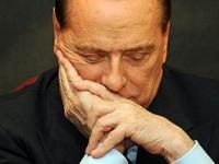 Прокурор попросил для Берлускони пять лет тюрьмы