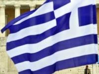 Евросоюз согласовал программу финансовой помощи Греции