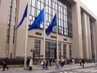 Страны Евросоюза отзывают послов из Минска