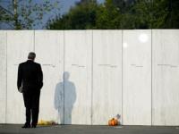Останки жертв 11 сентября выбросили на свалку